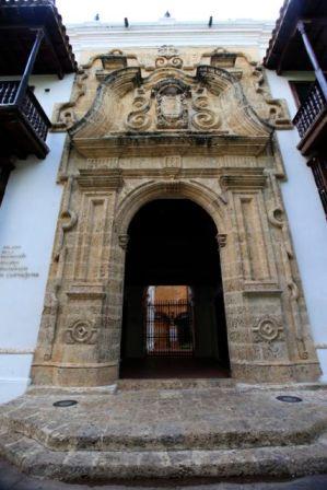Cartagena24