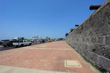Cartagena26