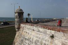Cartagena27