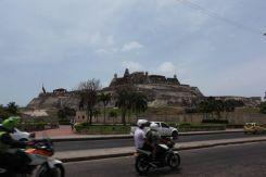 Cartagena29