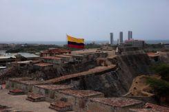 Cartagena30