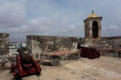 Cartagena31