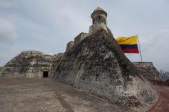 Cartagena33