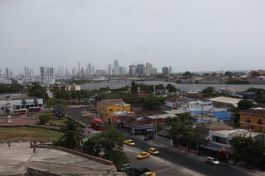 Cartagena34