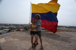 Cartagena35