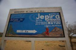 Guajira01