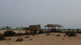 Guajira07