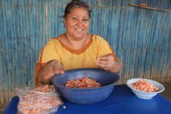 Guajira11