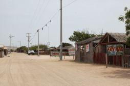 Guajira15