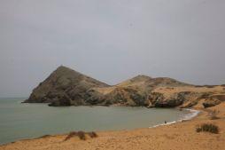 Guajira30