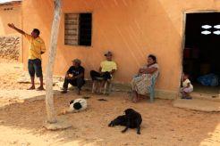 Guajira47