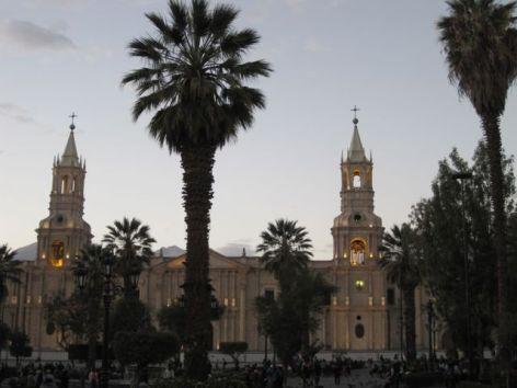 Arequipa06