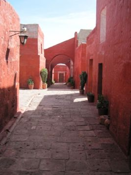 Arequipa14