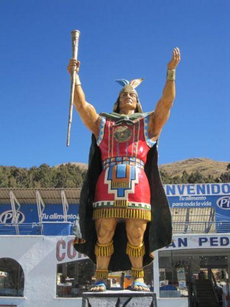 La Paz01