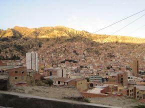 La Paz03