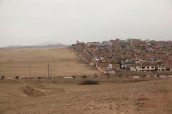 Lima07