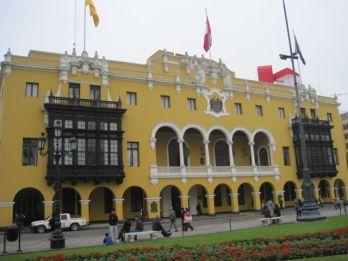 Lima16
