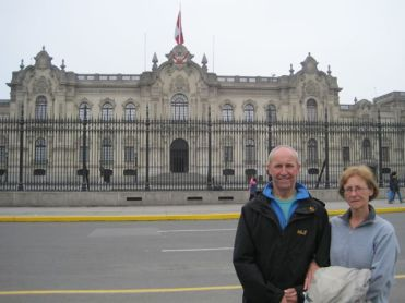 Lima18