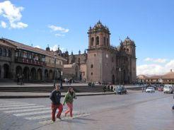 Machu Picchu02