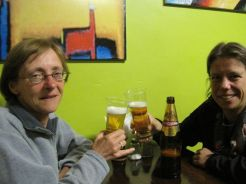 Machu Picchu03