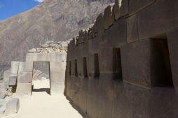 Machu Picchu13