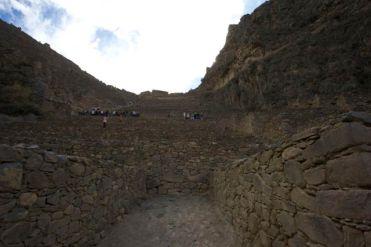 Machu Picchu15