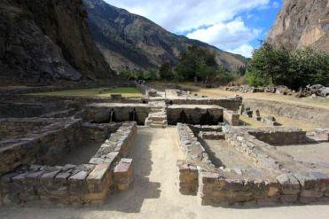 Machu Picchu16