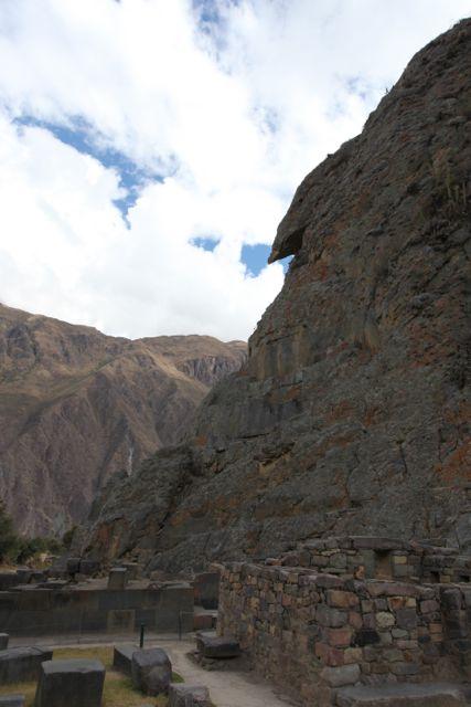 Machu Picchu17