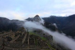 Machu Picchu20