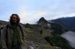 Machu Picchu22