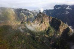 Machu Picchu24