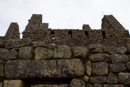 Machu Picchu34