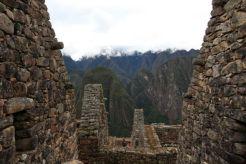 Machu Picchu38