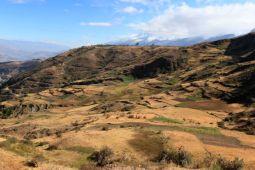 Huaraz08