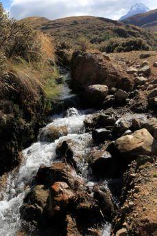 Huaraz09