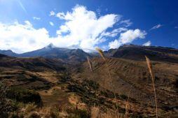 Huaraz10