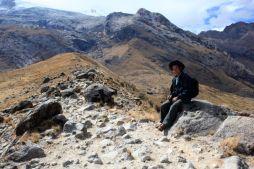 Huaraz11
