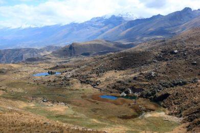 Huaraz13