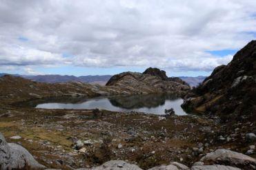 Huaraz19