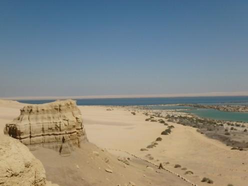 Wadi Rayan