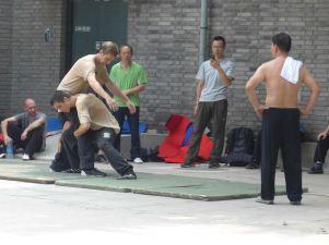 Shuai Jiao...